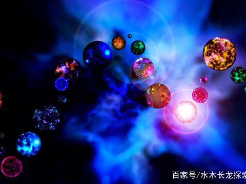 宇宙探索之路是否有捷径可行?量子理论给出答案