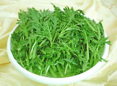 高血压患者注意:饮食不仅仅是少吃盐,还要远离这一种高盐蔬菜