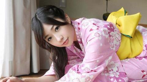 走红日本的中国商品,遭当地美女疯抢,引领起一股潮流