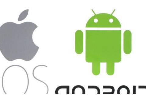 安卓手机竟能装上ios系统,主题使用效果一模一样,你要试试吗?