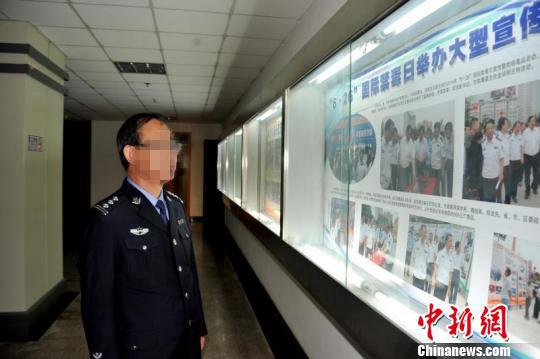 http://www.lzhmzz.com/wenhuayichan/42881.html
