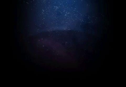 荣耀Magic 2的滑盖全面屏,居然是被OPPO舍弃的一种设计方案