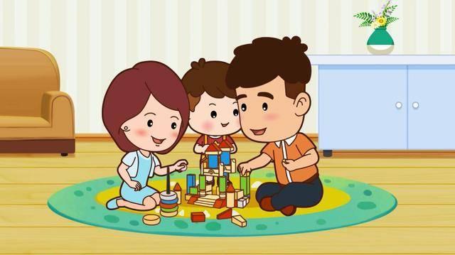 家里的孩子不止一个,哪一个最有可能优秀