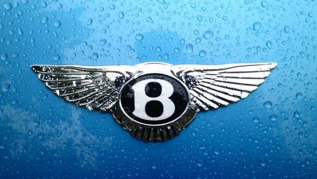 全球最有名的十大豪车,迈凯伦、法拉利垫底,劳斯莱斯只能排第7
