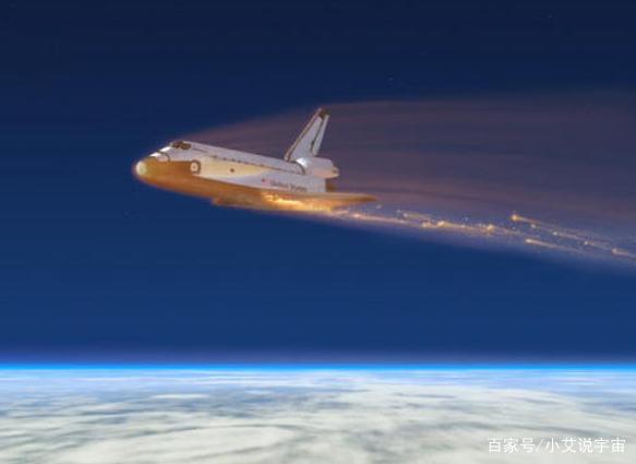 万一航天飞机在发射台上发生爆炸,宇航员能逃离机舱吗