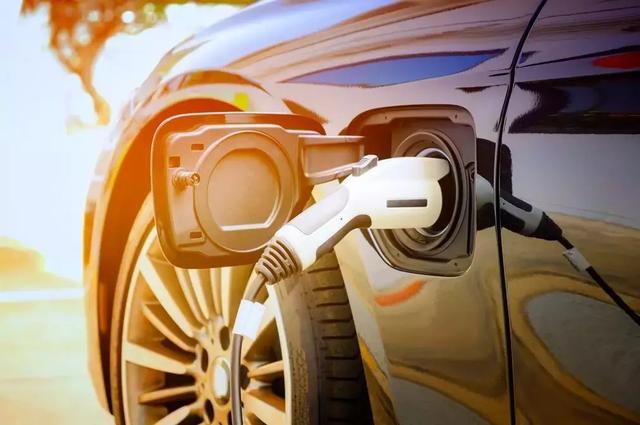保值率越来越低 新能源车还值得买吗?