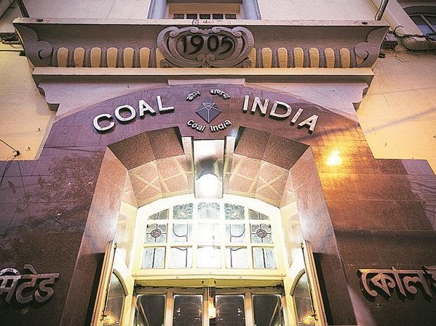 印度煤炭工人大罢工致印度煤炭生产损失达110万吨
