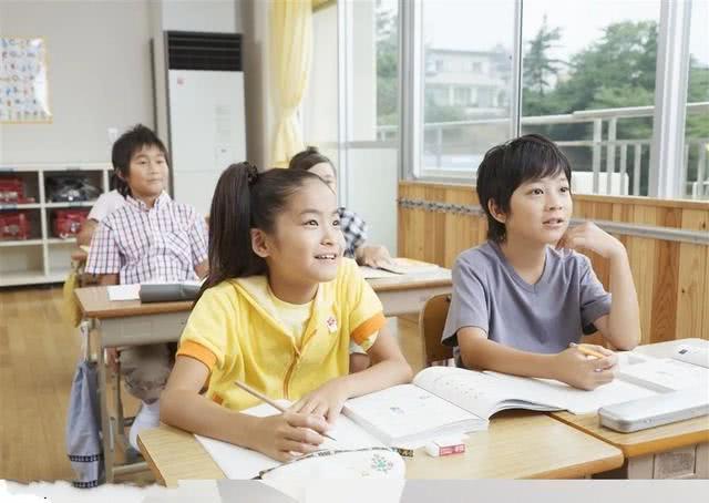"""课外辅导班收钱后就""""跑路""""?家长给娃报班,要当心这6种套路"""