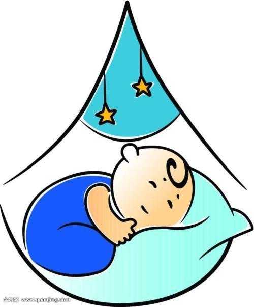 宝宝睡枕头,这几点注意事项不可小觑