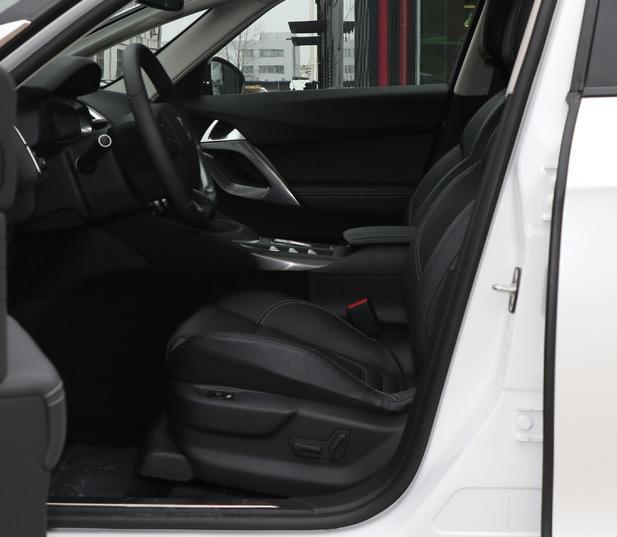 月销个位数,这款法系豪华车终将停产,如果有20万你会选它吗?