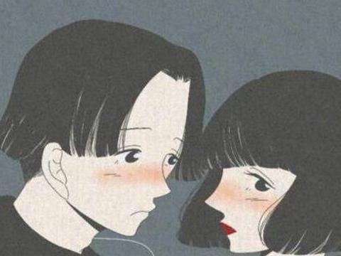 男人为什么忍不住找情人?无非就是因为3点在作怪!