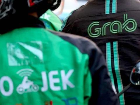 Grab和Gojek分别宣称成为印尼外卖市场第一名丨东南亚创投日报