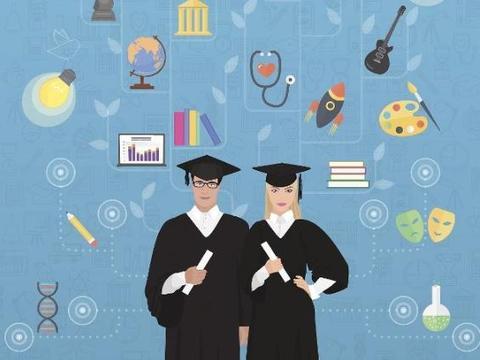 西班牙武康大学工商管理硕士教育中心:浅谈在职硕士