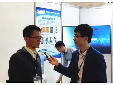 南京理工大学增材制造已有SLM激光陶瓷3D打印等成果