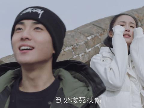 小欢喜:同样是父母不在身边,陶子为何比季杨杨优秀?
