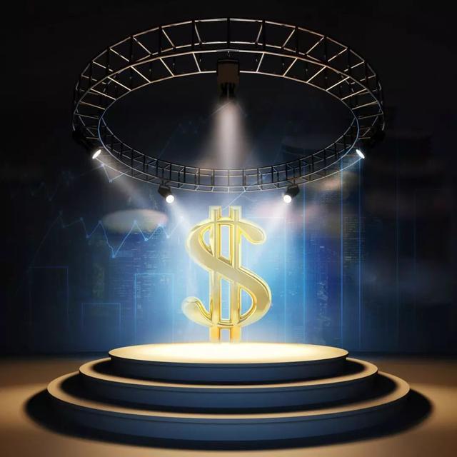 尚智逢源:外资谋求公募基金牌照 加速进入我国资本市场