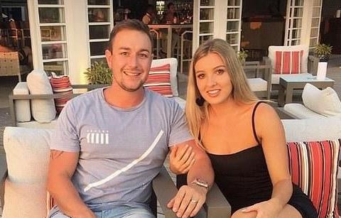澳洲男19岁买房投资,如今坐拥10套房产身价千万