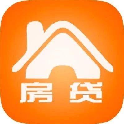 山西出台差别化个人住房信贷政策 首套房五年以上房贷利率降0.05%