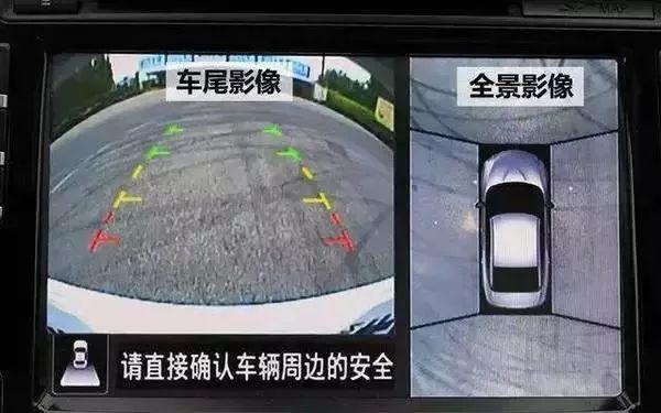 事发湖北小区,母女在地下车库惨遭两次碾压!这种错,很多司机还在犯!