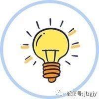 【新公告来咯】湖北省十堰市竹山县招聘协警