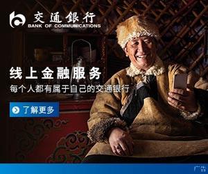 http://www.kmshsm.com/kunmingfangchan/22916.html