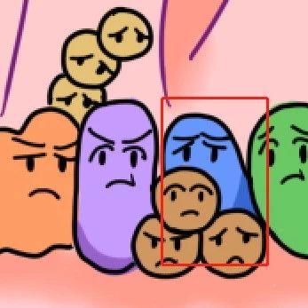 科研绘图:中性粒细胞杀菌怎么画—9