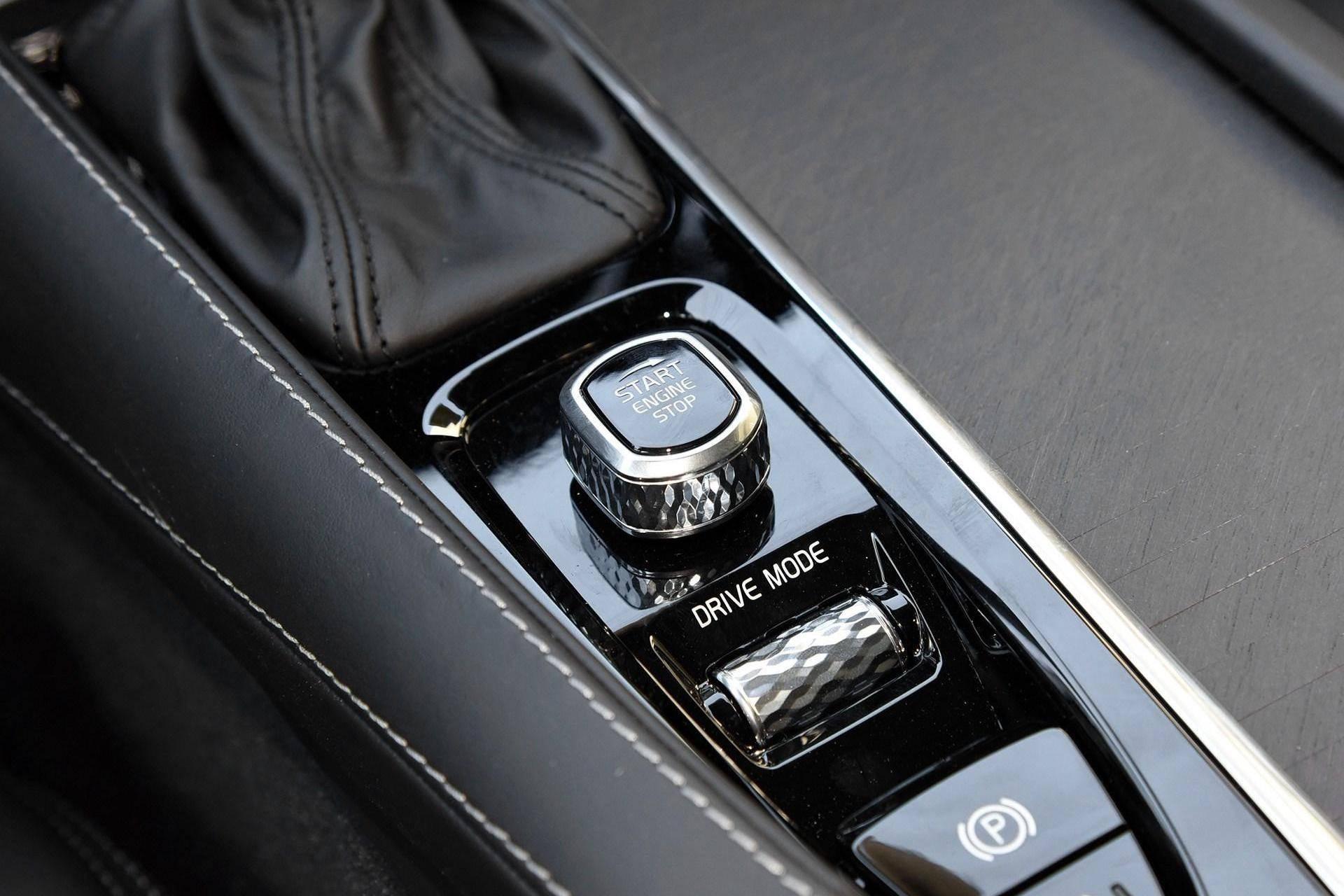 年轻人首台豪车?进口标配全液晶仪表,252马力入门就是四驱