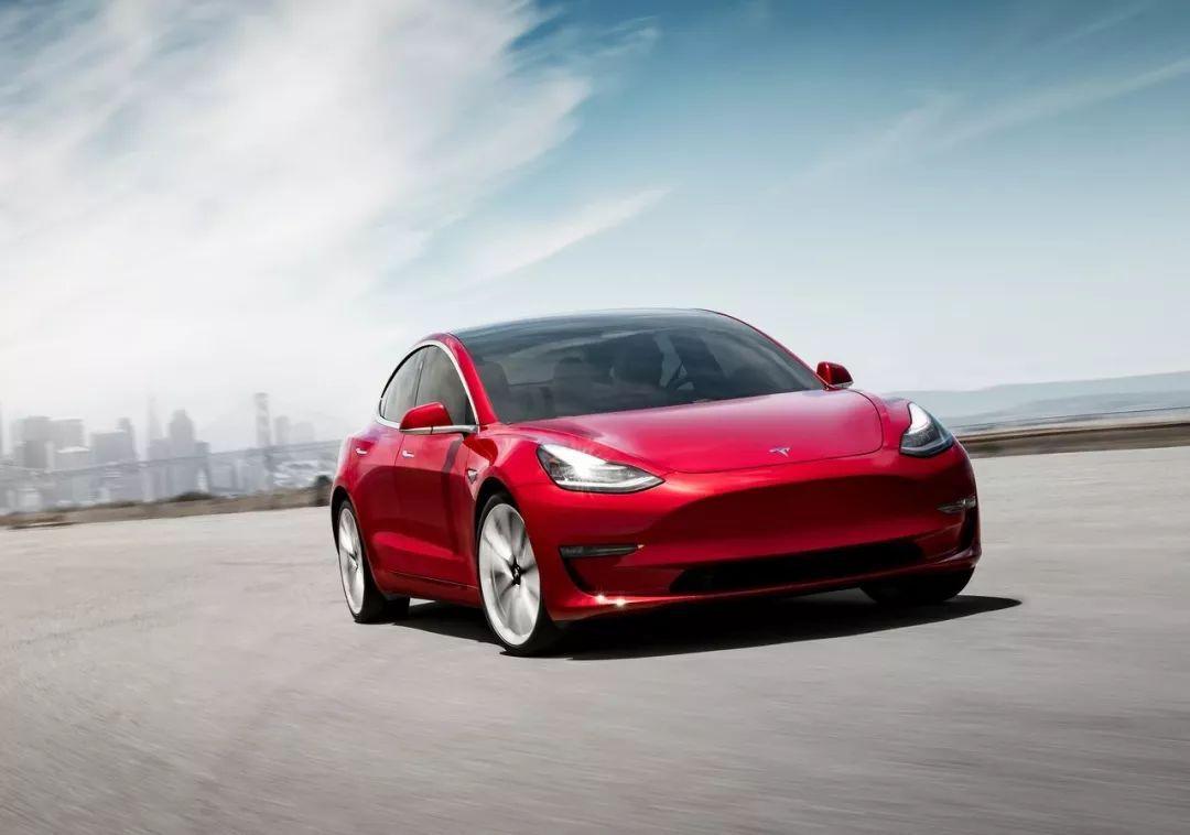 一寸长一寸强,盘点市面上续航最长的10款纯电动车型