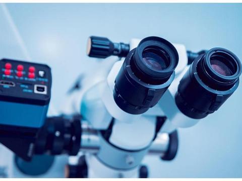 什么是远视储备 远视储备有什么用