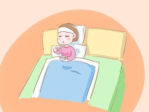 同样是生娃,为啥别人越来越瘦,你却越来越胖?答案其实很简单