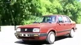 视频:90年代CCTV1的捷达广告,捷达-奔向中国大地的梦!