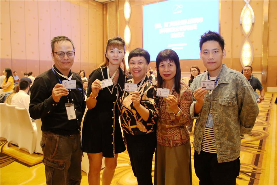 首批港澳导游及领队获颁横琴专用导游证