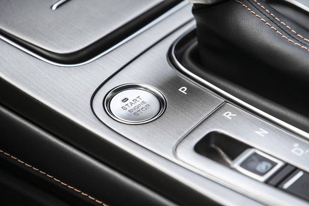 长安欧尚X7将于10月8日预售!将于11月上市,共推6款车型