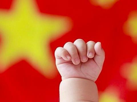 此类夫妻生下的宝宝,多半畸形率比较高,妇产医生早已指出