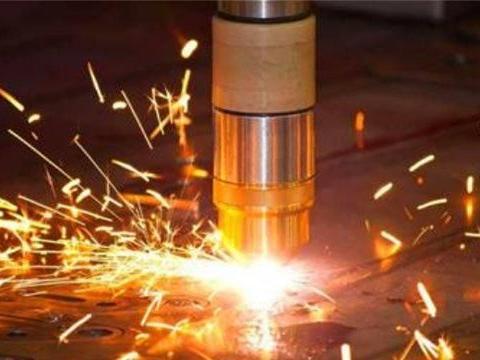 中南大学7大王牌专业,冶金工程上榜,有你喜欢的专业吗?