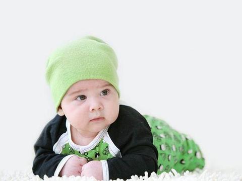 宝宝乳糖不耐受有何表现?该怎么解决?挑选婴幼儿食品要注意什么