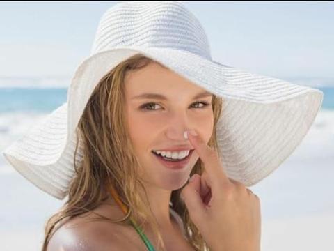 如何保持年轻?这些你必须了解的夏季防晒知识!