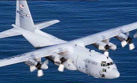 都误会印度了,战机坠毁率最高的国家另有其人,60年坠机1万架!