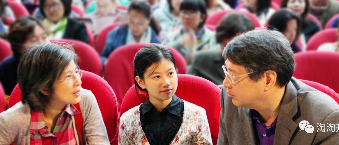 2020新型大学报考:昆山杜克大学、上海纽约大学、西交利物浦大学