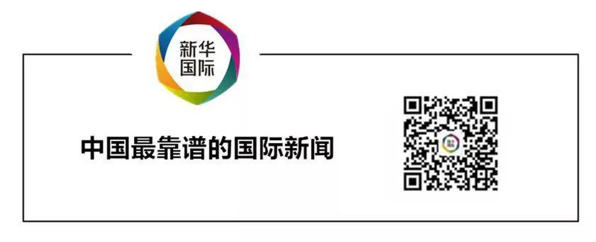 上海银保监局下发关于健康告知问询内容的风险提示