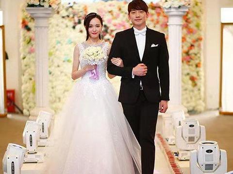 郑智薰与中国女星合作,刘亦菲永远是最佳的情侣搭档