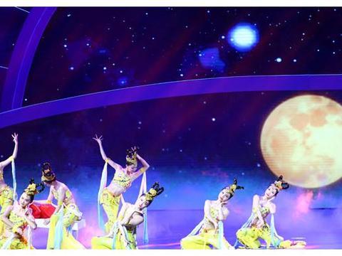 航天一线的科技工作者自编自演 情景剧《问天》今天在京首演