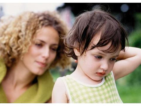 宝宝智力开发,婴儿智力开发要尽早