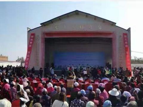 河南省灵宝市举办首届猫文化艺术节