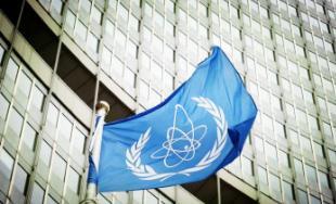 美伊会晤破产!伊朗进一步突破核协议限制,已研发出更先进离心机