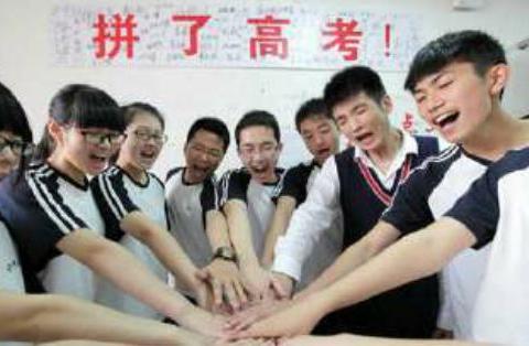 河南17年考生增加四万多人 高考录取率会提高吗?