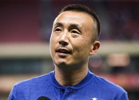 王永珀:把冠军奖杯留在上海,面对老东家不手软?得先压倒一将