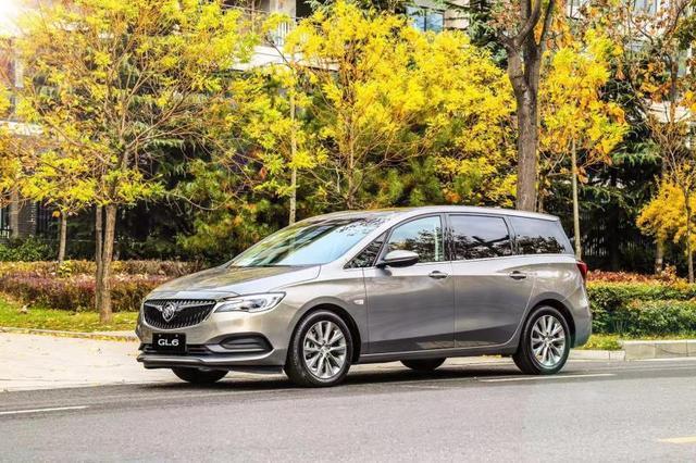 一台比轿车/SUV更实用的家用车,还有8年/16万公里超长质保