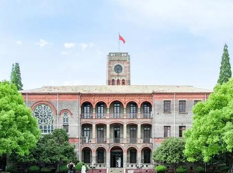 深圳国际学校10月开放日信息汇总 2020-2021年的招生序幕即将拉开