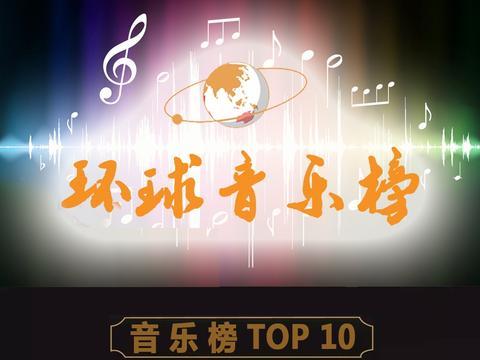 环球音乐榜190927期王菊《每一次花开》夺冠